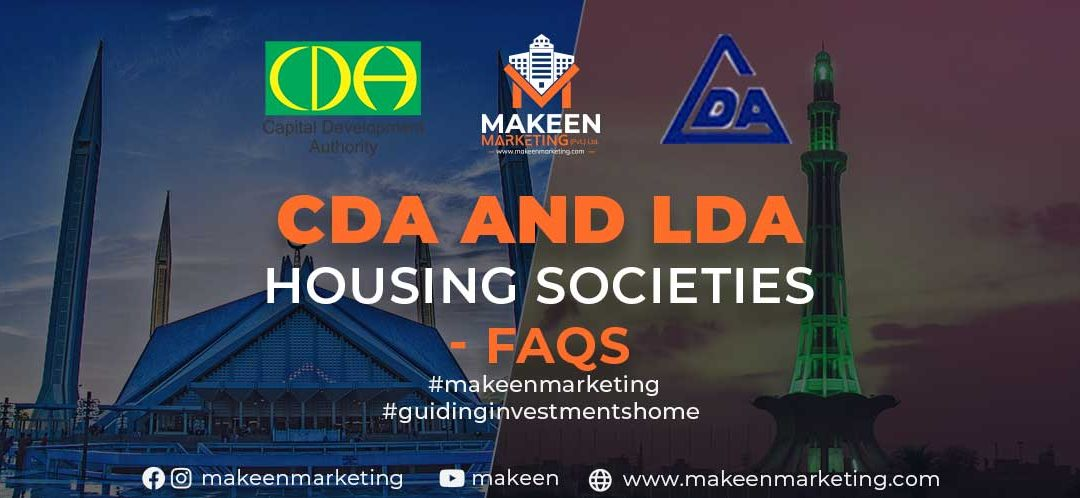 Top CDA and LDA Frequently Asked Questions   2021