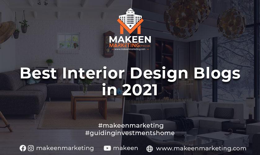 Best Interior Design Blogs in 2021 | Interior Design Ideas