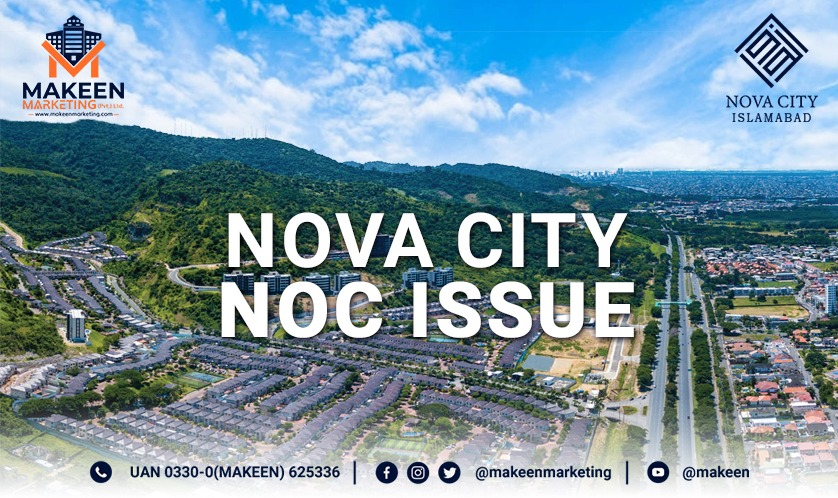 nova city noc