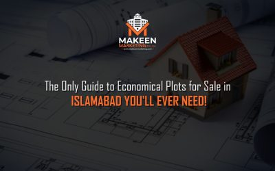 The Only Guide to Economical Plots for Sale in Islamabad You'll Ever Need!